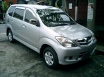 TOYOTA AVANZA Capacity maximum 6 passenger  One full day tour 45 USD/ IDR 450.000 max 10 hours, include gasoline, and driver.  One half day tour 35 USD / IDR 300.000 per 5 hours, include gasoline, and driver.