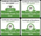 balikadek certificate
